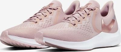 Sneaker de alergat 'Wmns Air Zoom Winflo 6' NIKE pe roze, Vizualizare produs