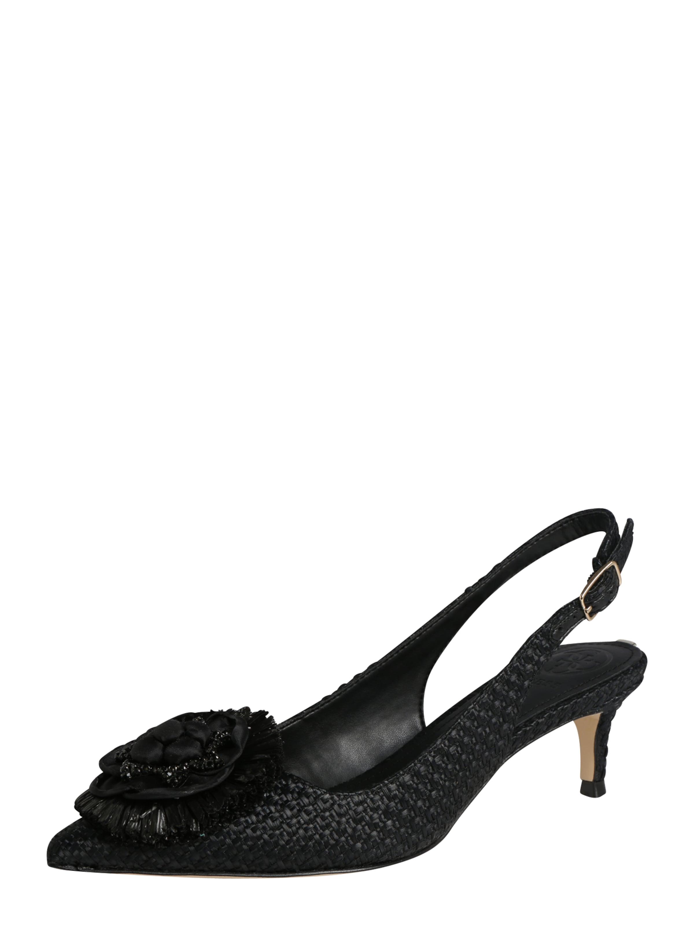 Haltbare Mode billige 'Daphni' Schuhe GUESS   Pumps 'Daphni' billige Schuhe Gut getragene Schuhe 68011f
