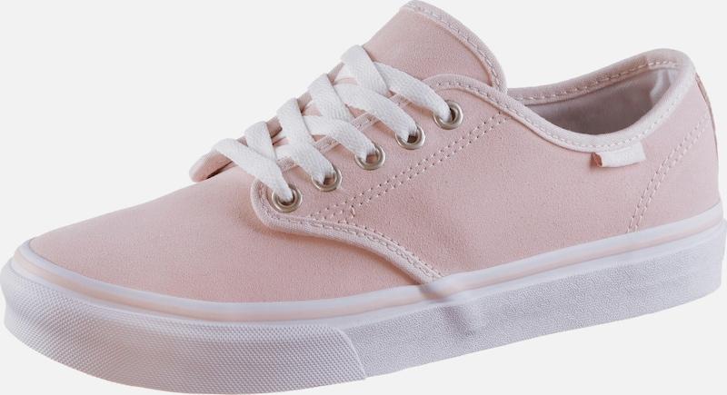 VANS Vans Camden Stripe Stripe Camden Sneaker Damen f172cb