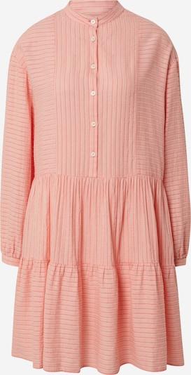 Marc O'Polo DENIM Košeľové šaty - lososová / ružová, Produkt