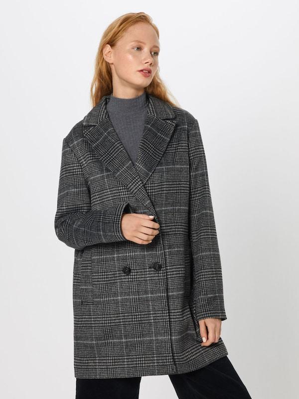 Mi Manteau En saison Gris 'philine' rBoWedCx