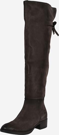 BRUNO BANANI Stiefel in braun / grau, Produktansicht