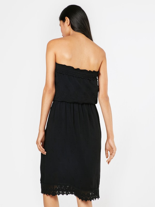 SISTERS POINT Mini-Kleid 'IZA-DR'