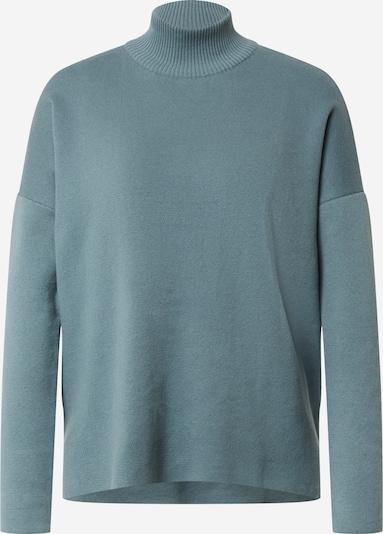 ARMEDANGELS Pullover 'Yunaa' in hellgrün, Produktansicht