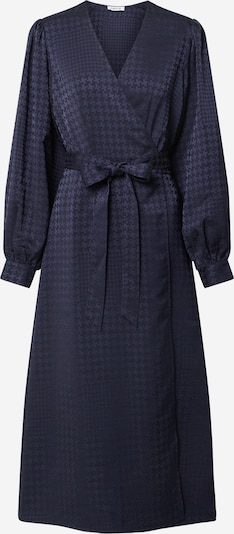 EDITED Kleid 'Maja' in navy, Produktansicht
