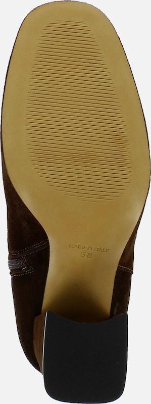 Haltbare Mode billige Schuhe EVITA | Damen Schuhe Stiefelette OLIVIA Schuhe Gut getragene Schuhe Damen 652024
