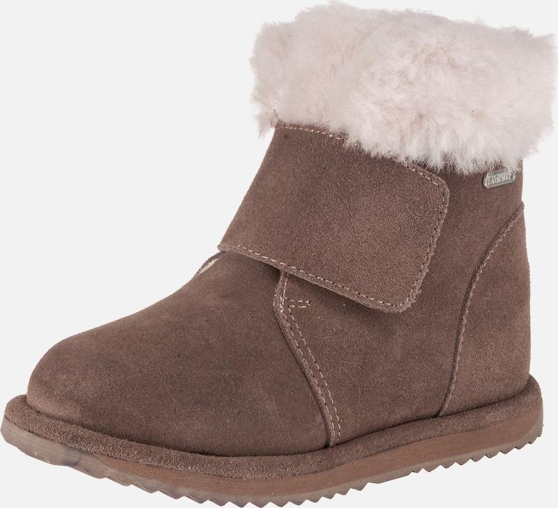 EMU AUSTRALIA Stiefel im Sale für Kinder online kaufen