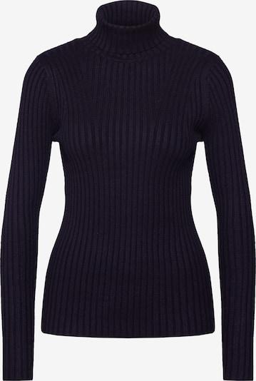 MOSS COPENHAGEN Pulover 'Erica' | črna barva, Prikaz izdelka