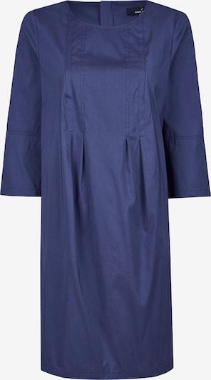 DANIEL HECHTER Kleid in saphir, Produktansicht