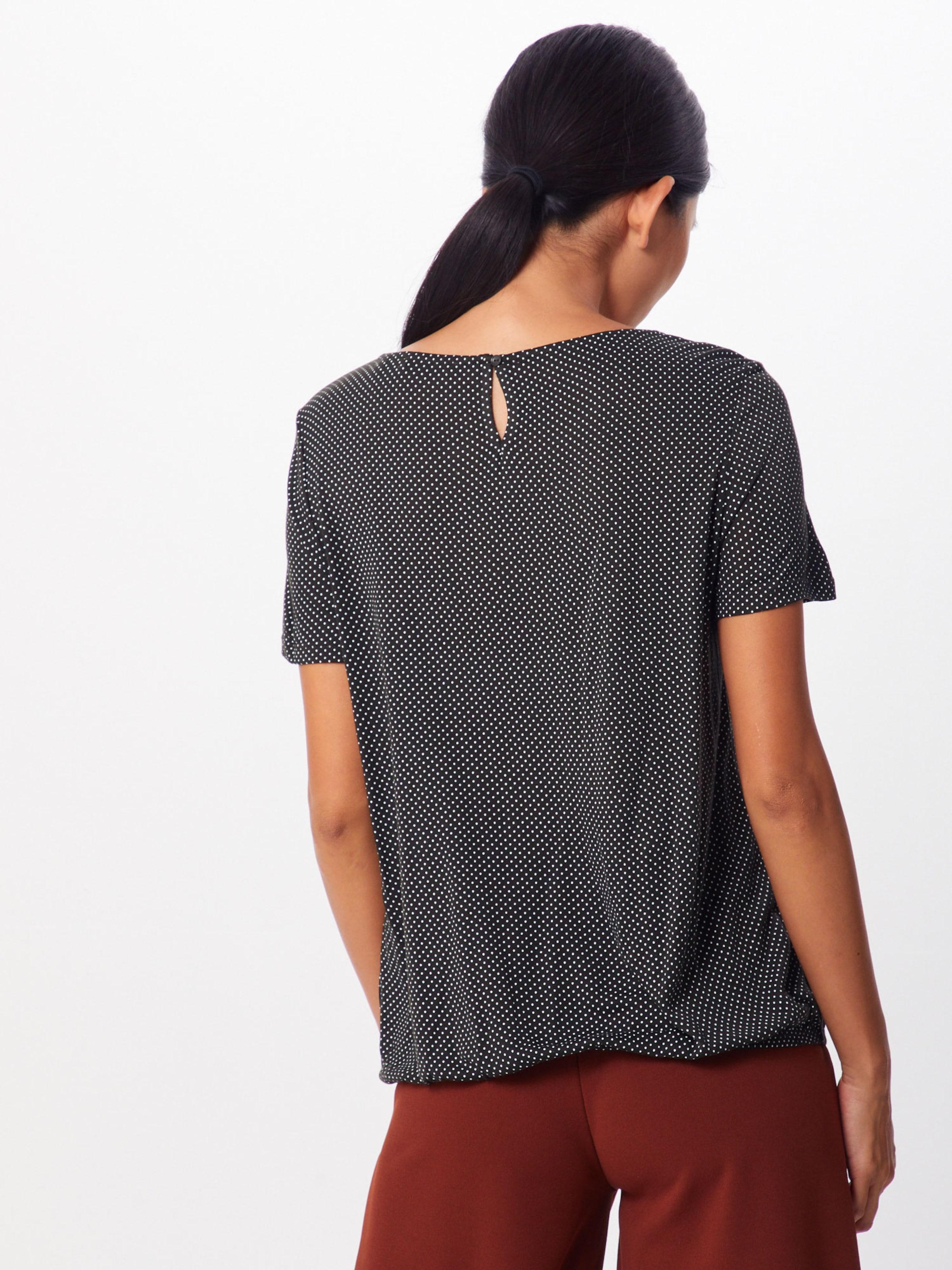 En 'sieke' T NoirBlanc Opus shirt Iv6gYfb7y