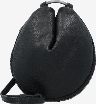 Fritzi aus Preußen Umhängetasche 'Daia' in schwarz, Produktansicht