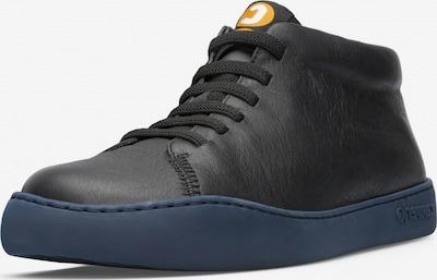 CAMPER Sneaker ' Peu ' in blau, Produktansicht