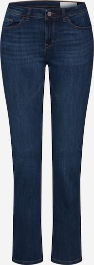 ESPRIT Jeans 'OCS' in blue denim / dunkelblau, Produktansicht