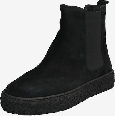 Ca Shott Stiefeletten in schwarz, Produktansicht