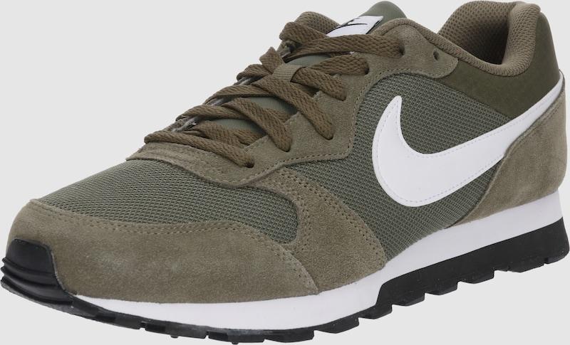 Nike Sportswear | Sneaker 'Runner 2'