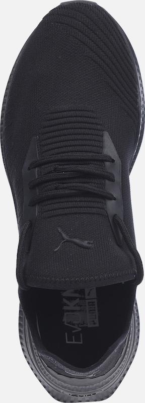 PUMA 'Avid Evo Evo Evo Knit' Sneaker 5e7c6f