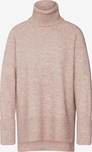 VERO MODA Bluse 'Iva Rep' in rosé, Produktansicht