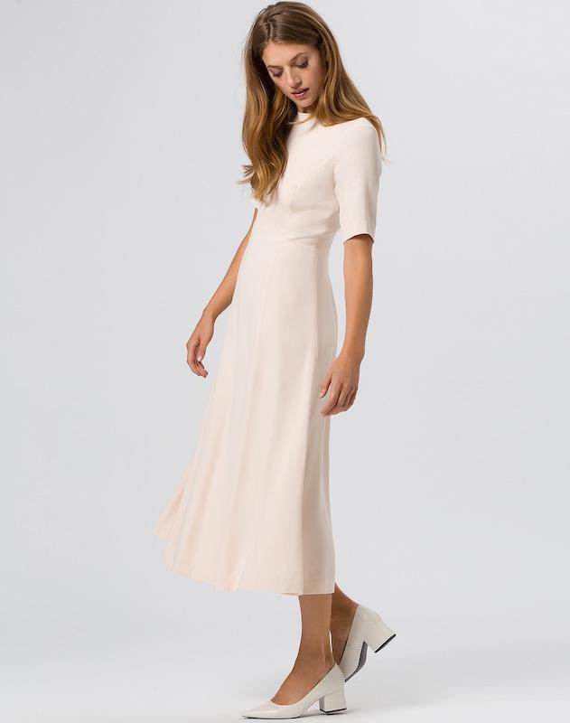 IVY & OAK Kleid Midi Dress