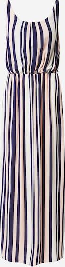 Hailys Ljetna haljina 'Doris' u mornarsko plava / bijela, Pregled proizvoda