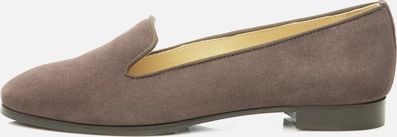 SHOEPASSION Loafer 'No. 21 WL'