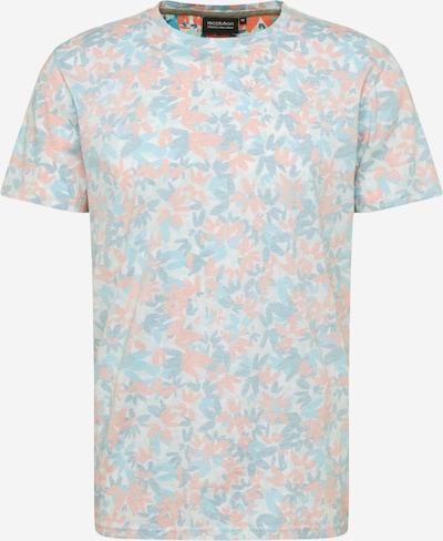 recolution Tričko - zmiešané farby, Produkt
