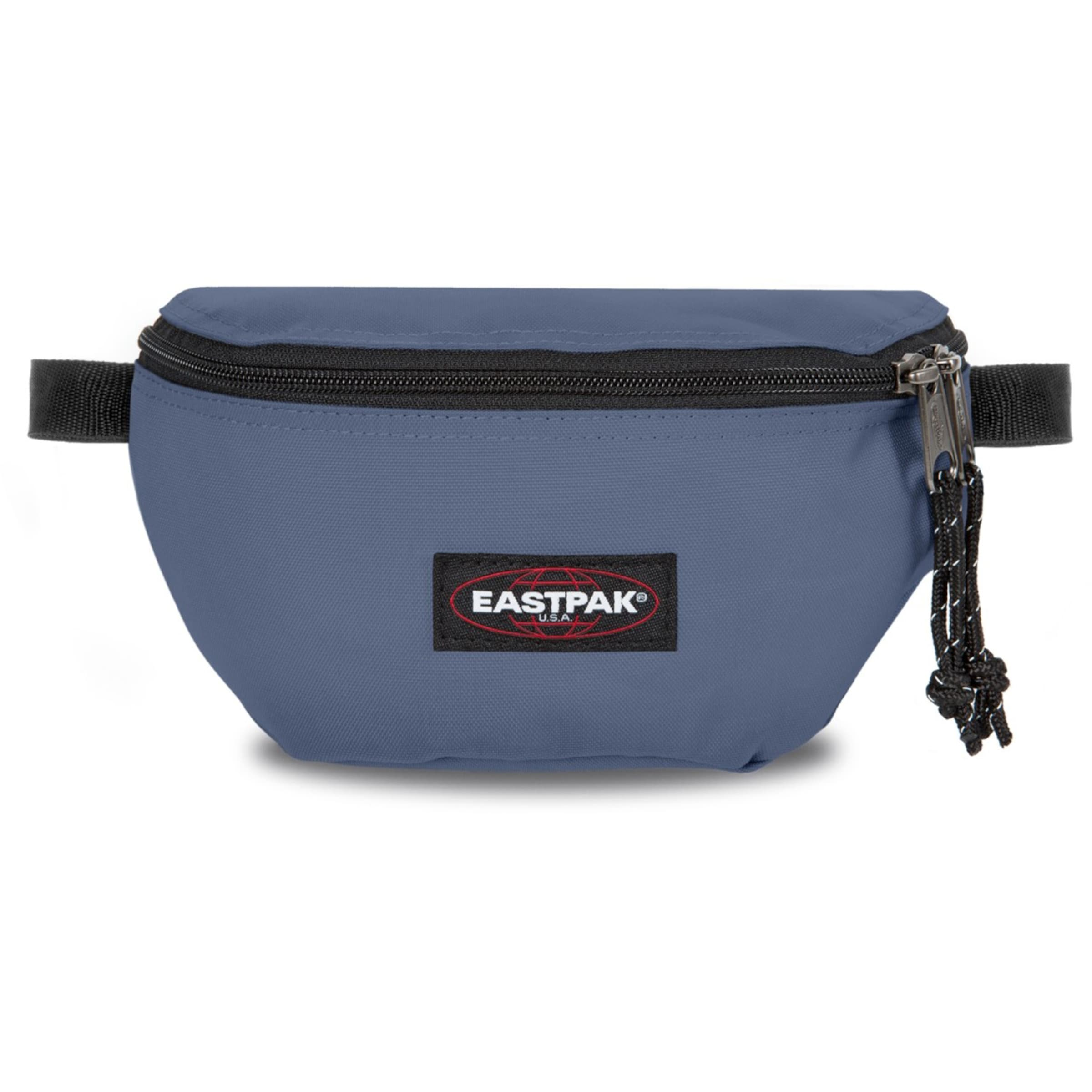 EASTPAK EASTPAK G眉rteltasche Authentic 17 cm Collection III 23 Authentic Springer 5OnqPHd5w