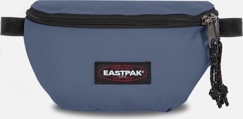 EASTPAK Authentic Collection Springer III 17 Gürteltasche 23 cm