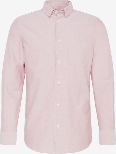 Filippa K Hemd 'M. Tim' in rosé, Produktansicht