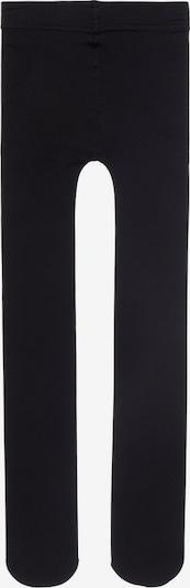 NAME IT Panty's in de kleur Zwart, Productweergave