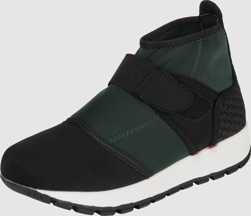 Bernie Mev Sneaker 'Tara Hunter'