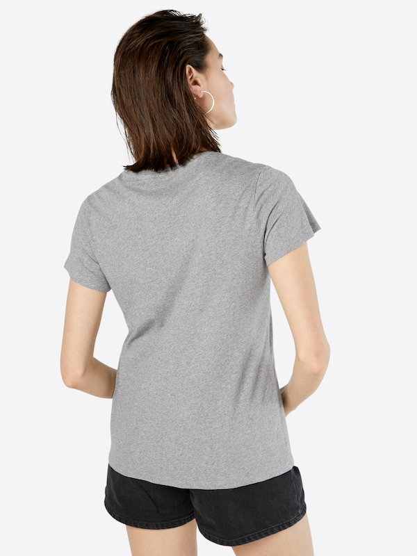 LEVI'S T-Shirt 'THE PERFECT'