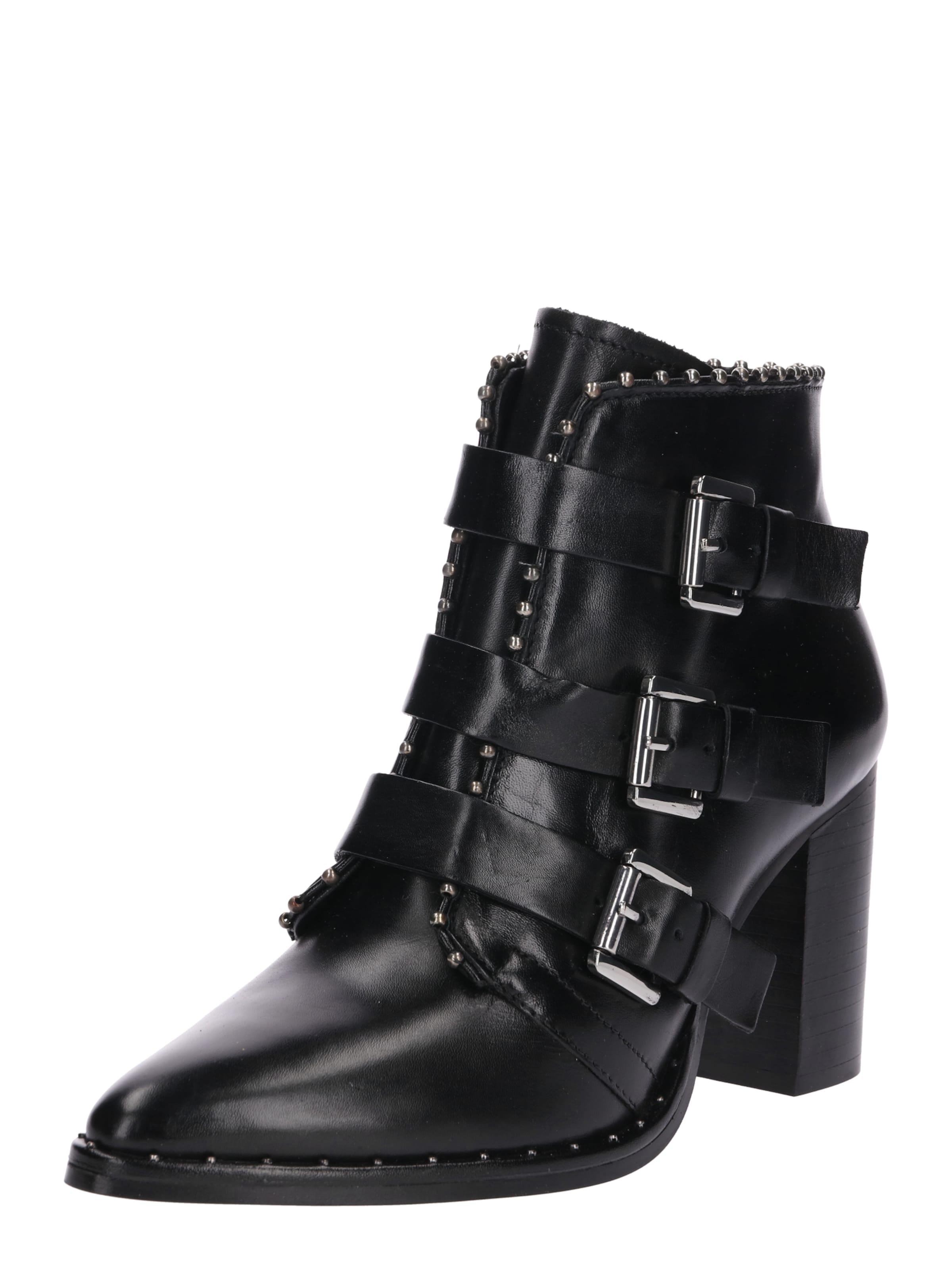 SPM Ankle Boot  Huball Huball  3b2e3b