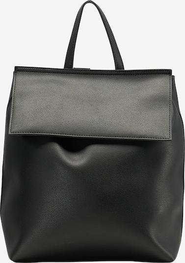 Usha Mochila en negro, Vista del producto