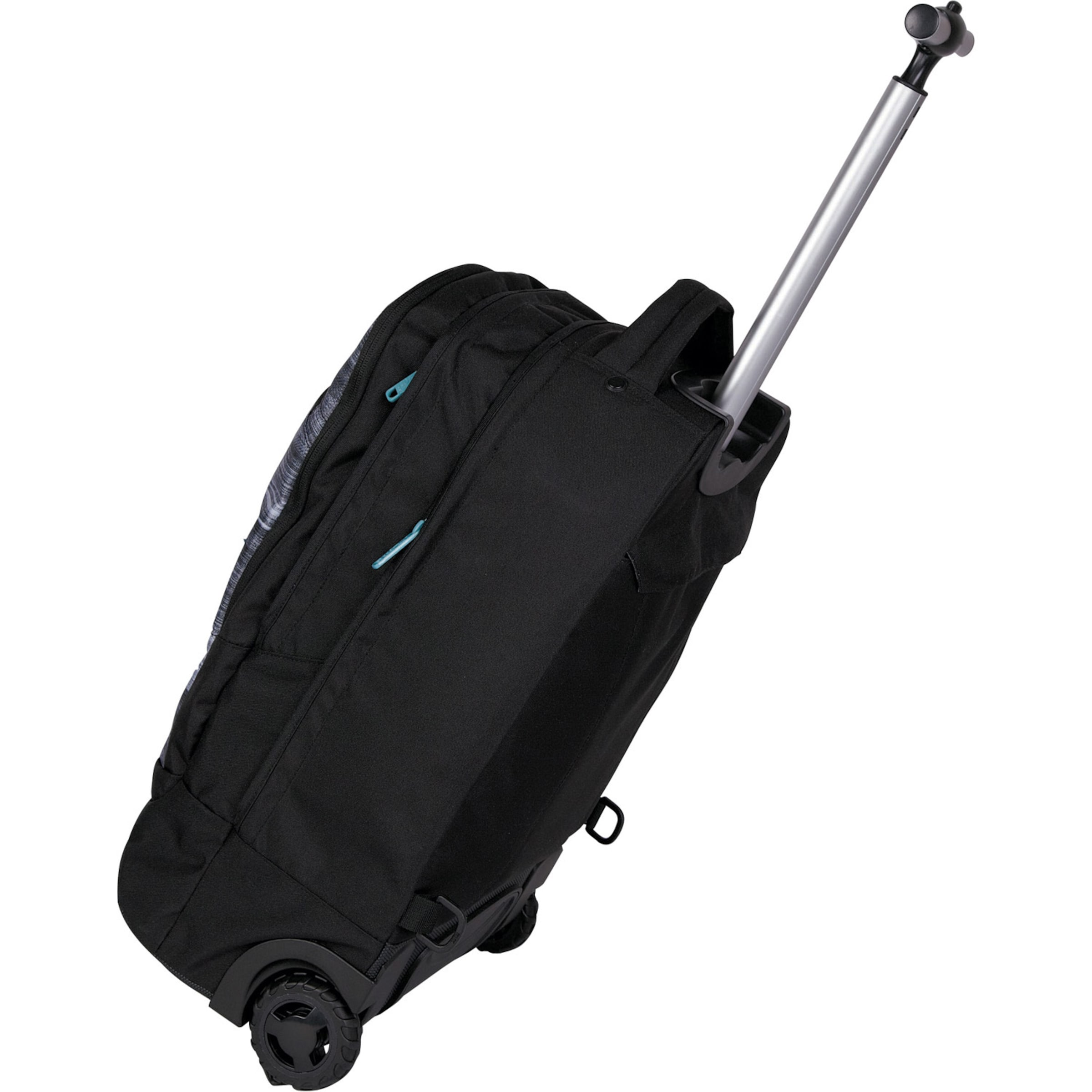 Original- CHIEMSEE Sport 2-Rollen Trolley Rucksack 52 cm Laptopfach Billig Verkauf Online-Shopping Rabattgutscheine Online Verkauf Offizielle Seite Countdown Paket Günstiger Preis WRES5WraBq