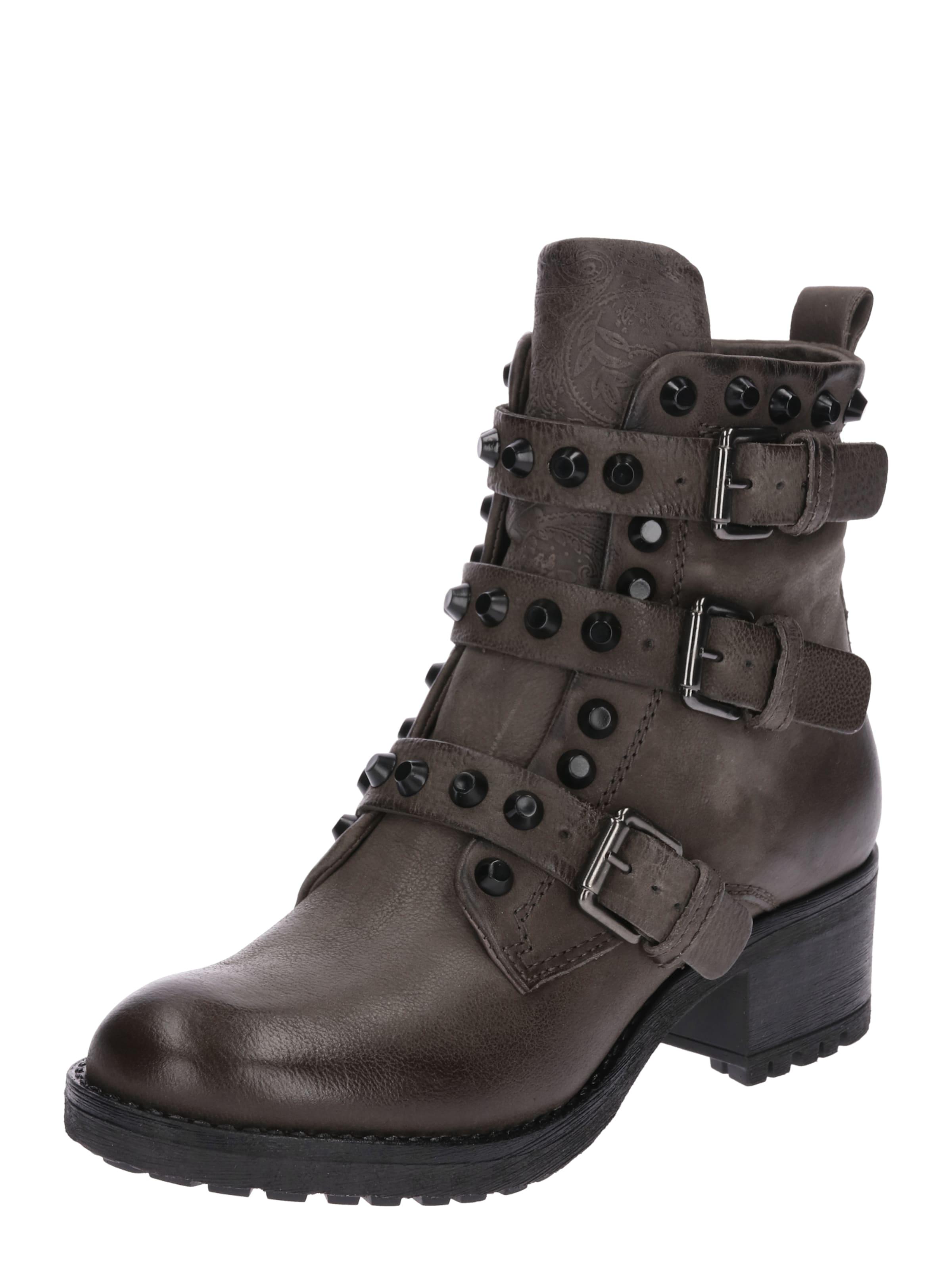Haltbare Mode billige Schuhe MJUS | Stiefel Schuhe Gut getragene Schuhe