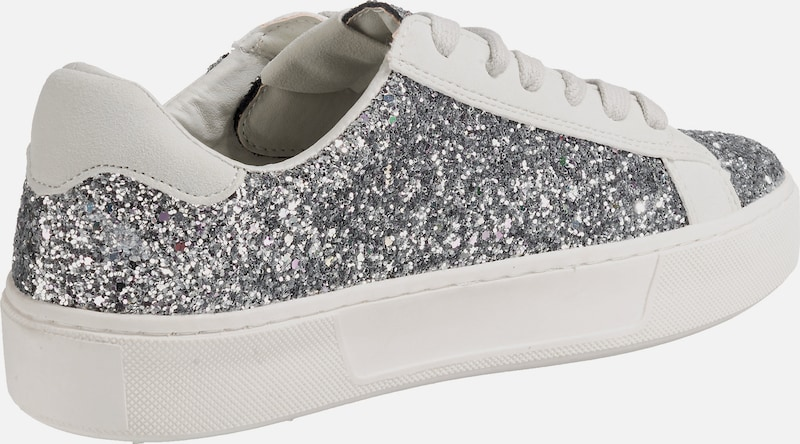 BUFFALO Sneakers Low
