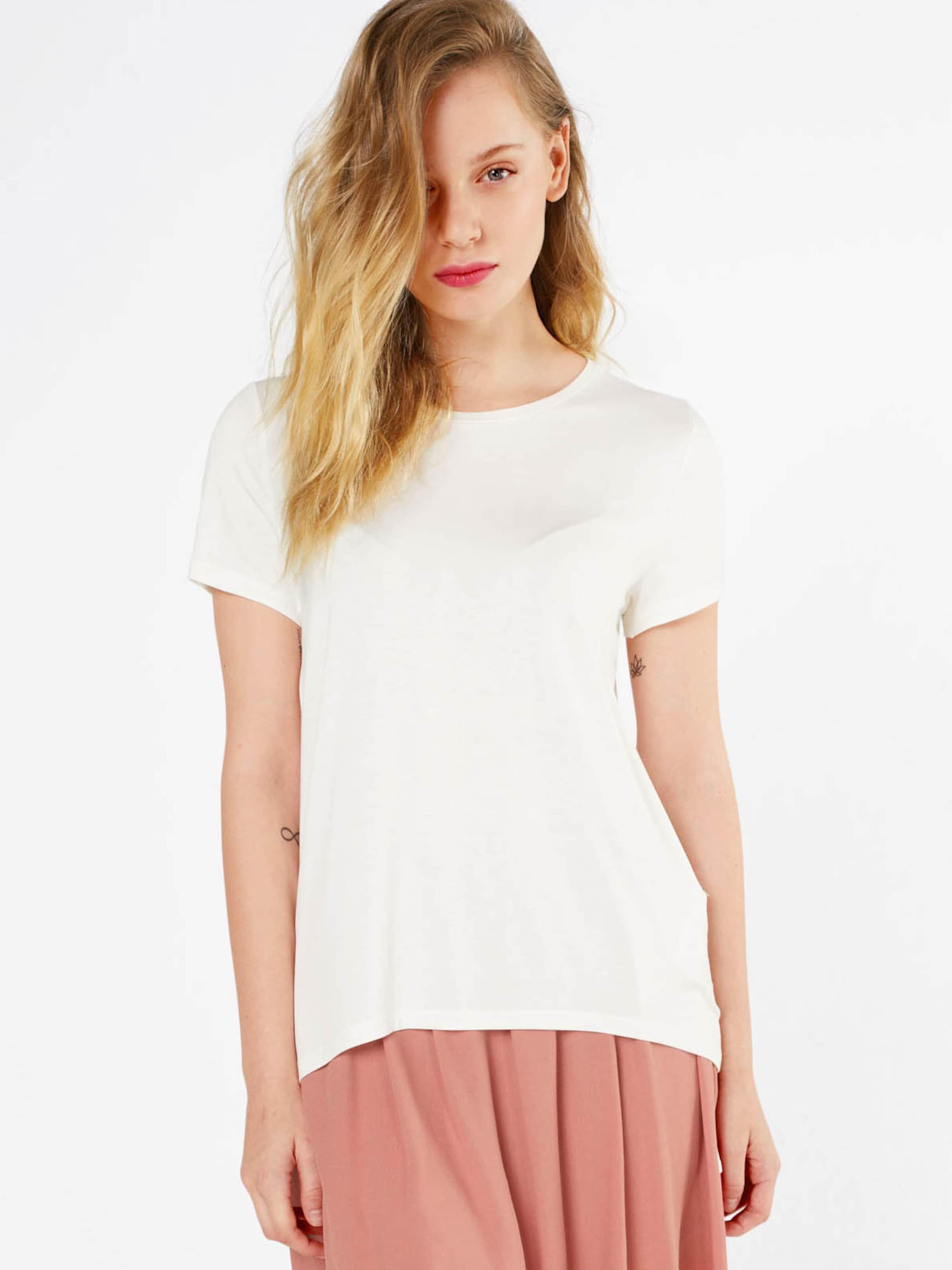 ONLY Shirt 'onlLOUISE' Outlet Besten Preise Shop Für Günstige Online Auslass 100% Original jwIzhWM3s
