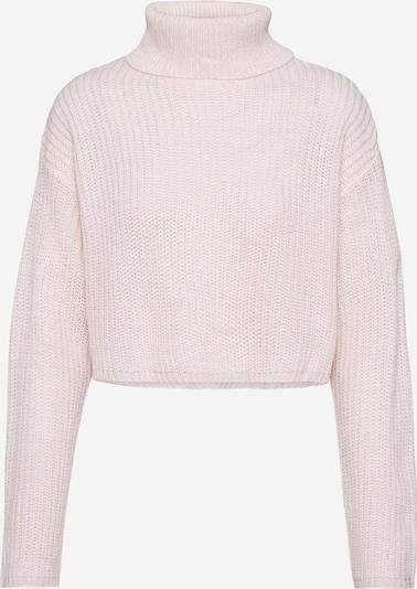 Missguided Pullover in pink, Produktansicht