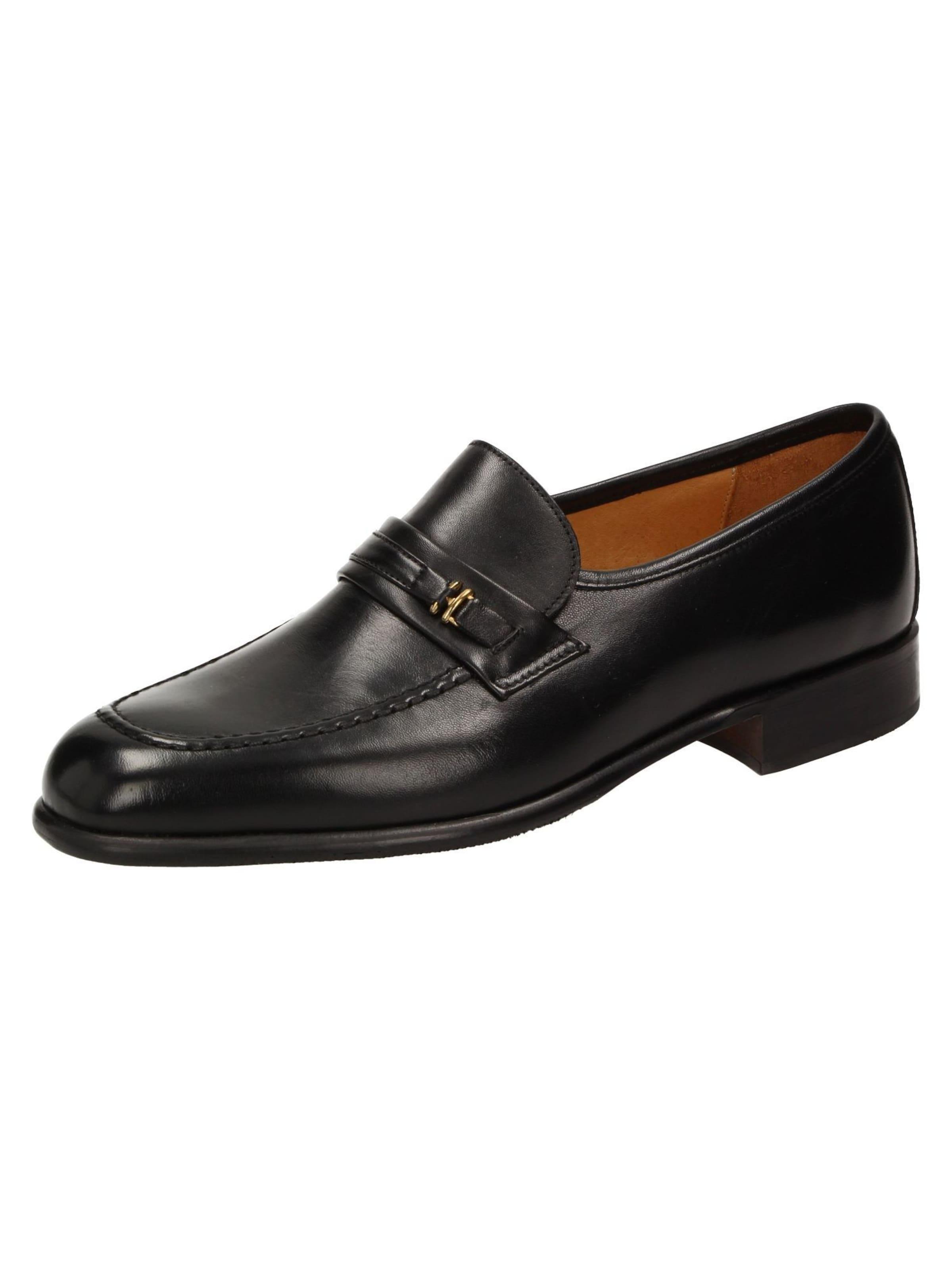 SIOUX Slipper Prato Verschleißfeste billige Schuhe
