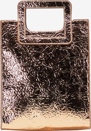 MYMO Sacs à main en bronze, Vue avec produit
