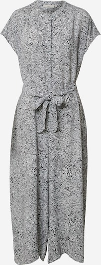 minimum Jumpsuit 'tvilla' in de kleur Zwart, Productweergave