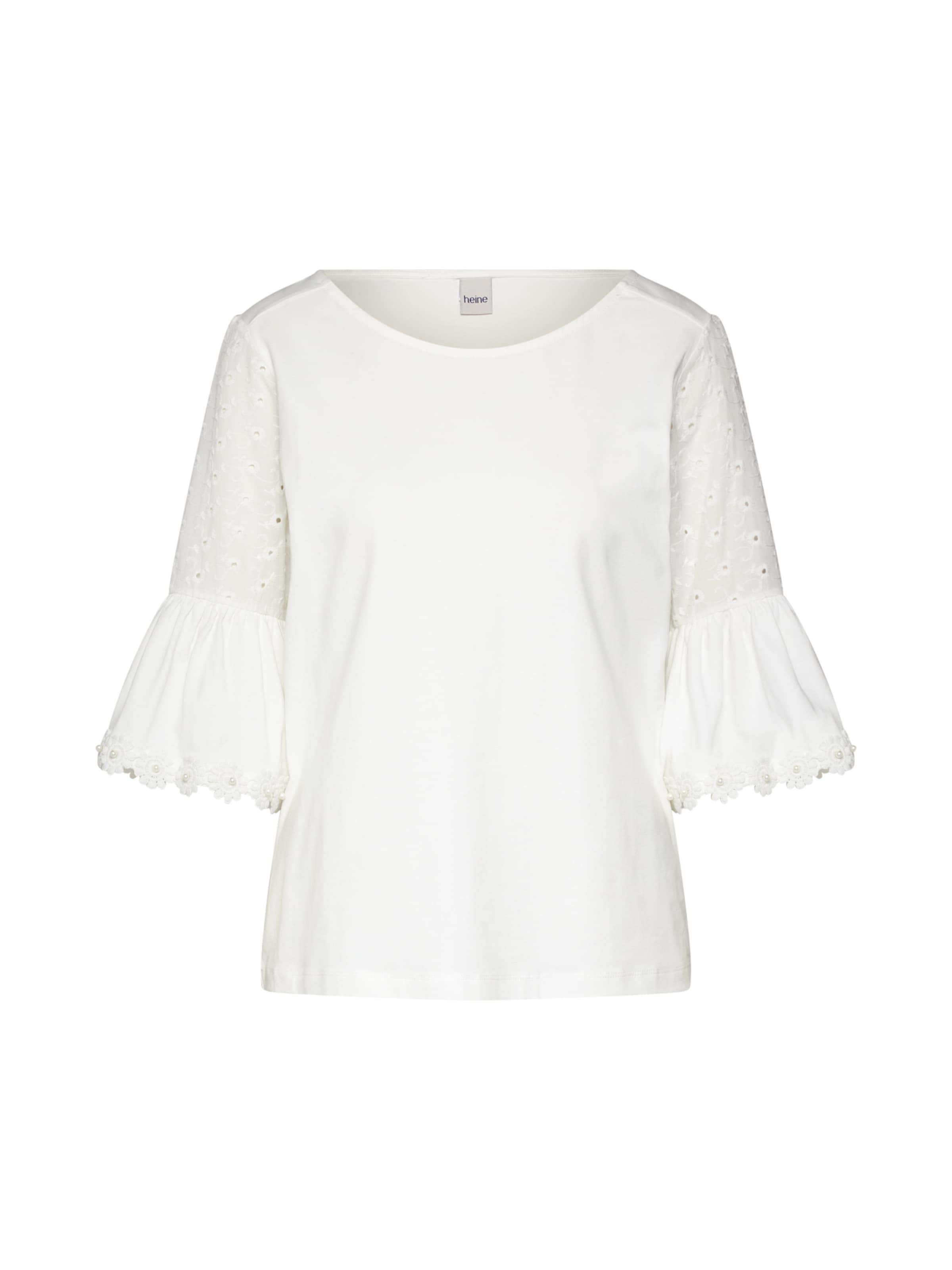 Heine Offwhite Shirt In In Heine In Heine Shirt Shirt Offwhite eWEdQrCxBo
