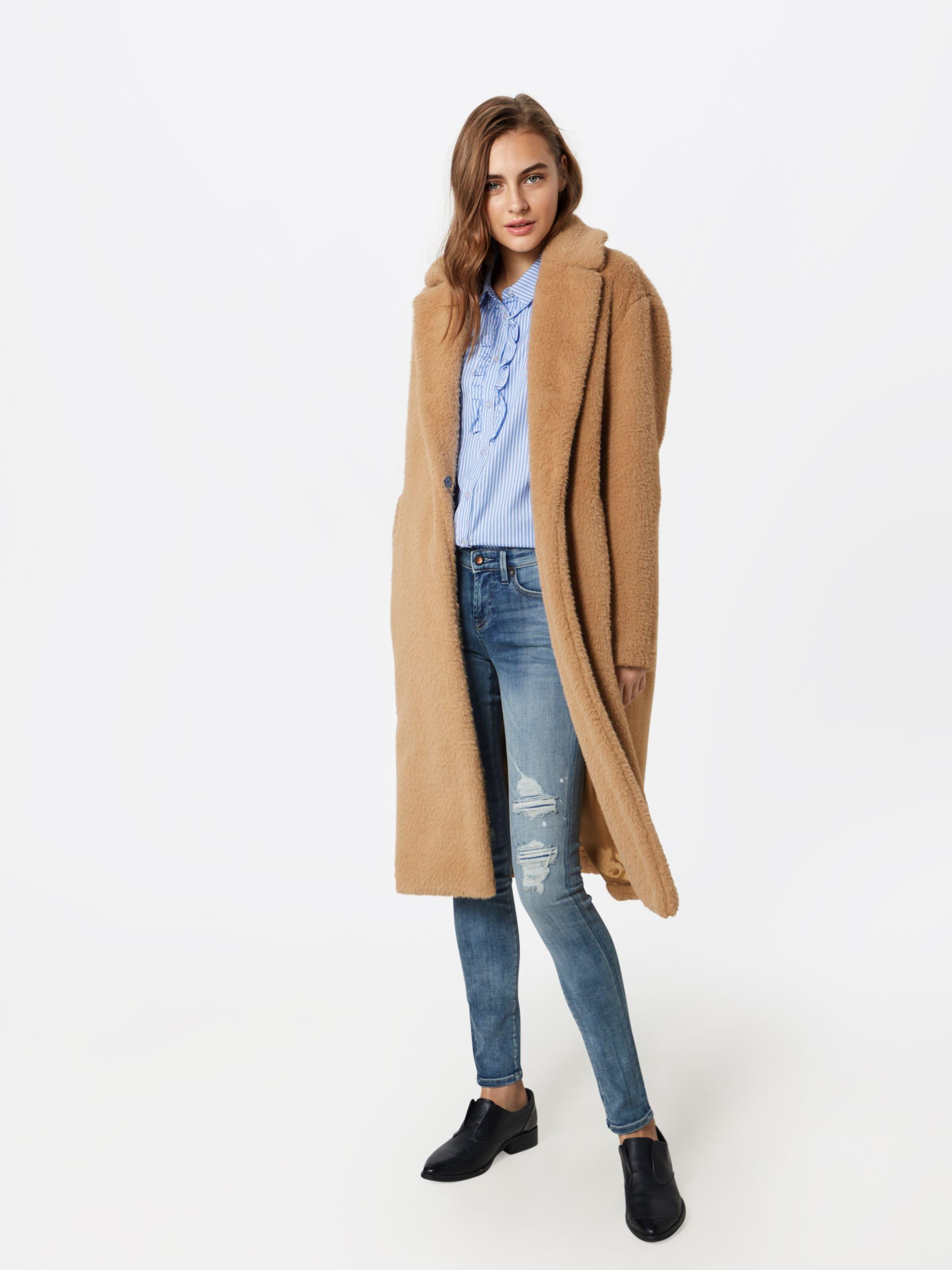 Denham Blue 'sharp' In Jeans Denim jUpqSLzMVG