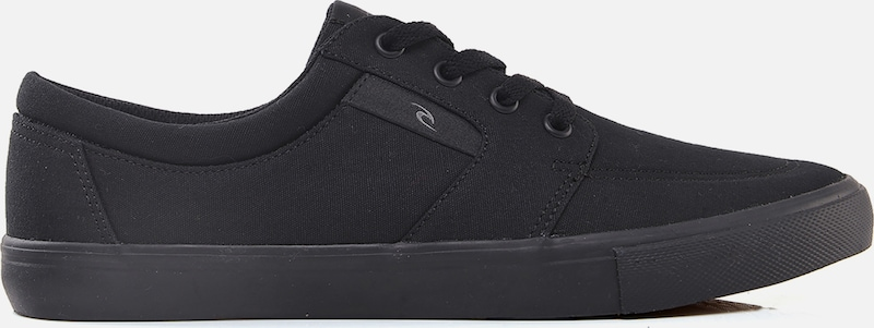 RIP CURL Transit Vulc Sneaker Sneaker Sneaker 3559c5