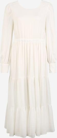 IVY & OAK MATERNITY Robe en blanc, Vue avec produit