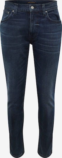 Nudie Jeans Co Jeans 'Lean Dean' in blue denim, Produktansicht