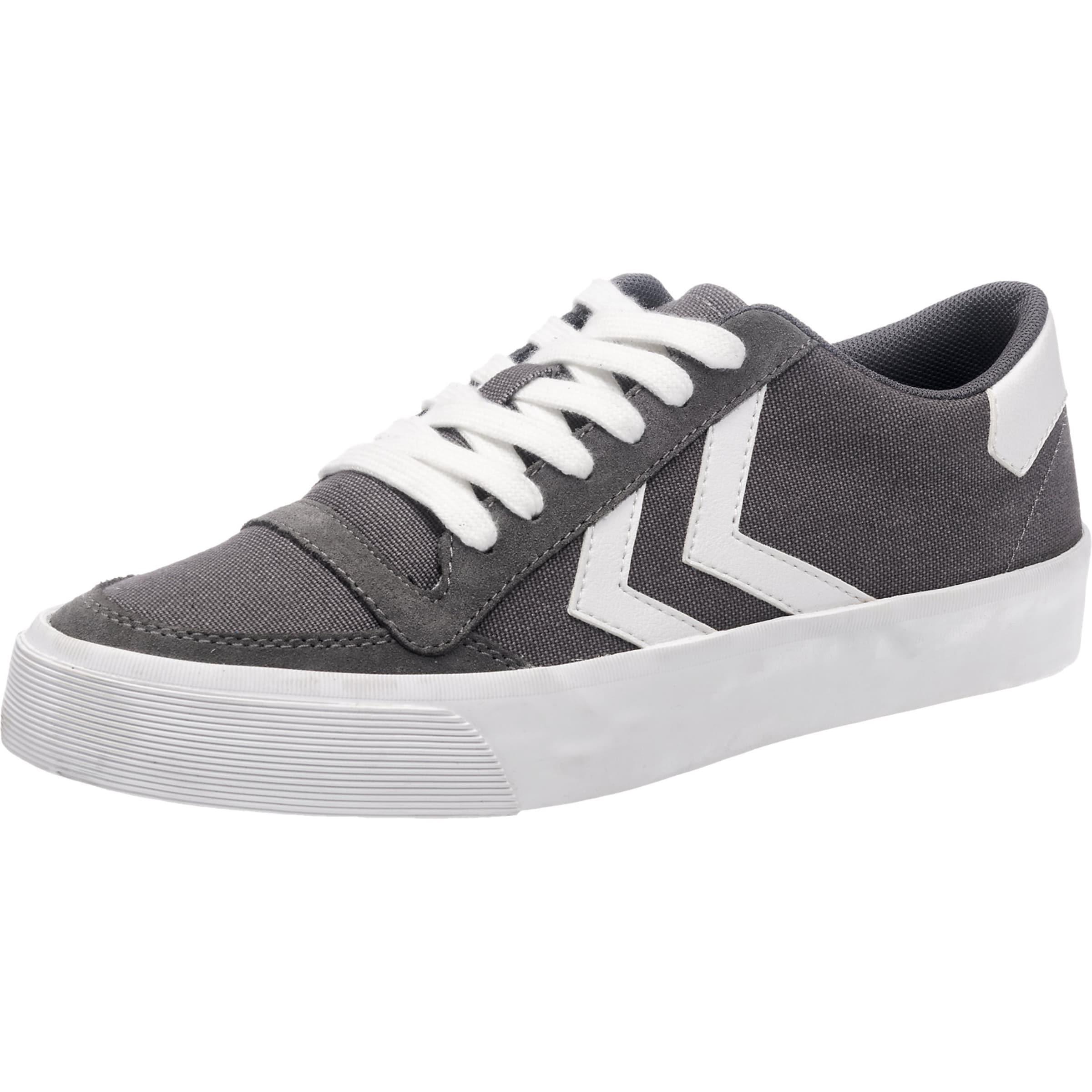 Hummel Sneakers Stadil Rmx Low Hohe Qualität