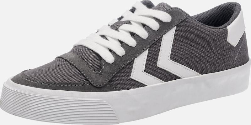 Hummel | Sneakers 'Stadil Rmx Low'