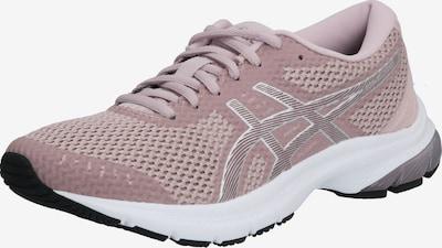 Bėgimo batai iš ASICS , spalva - rožių spalva, Prekių apžvalga