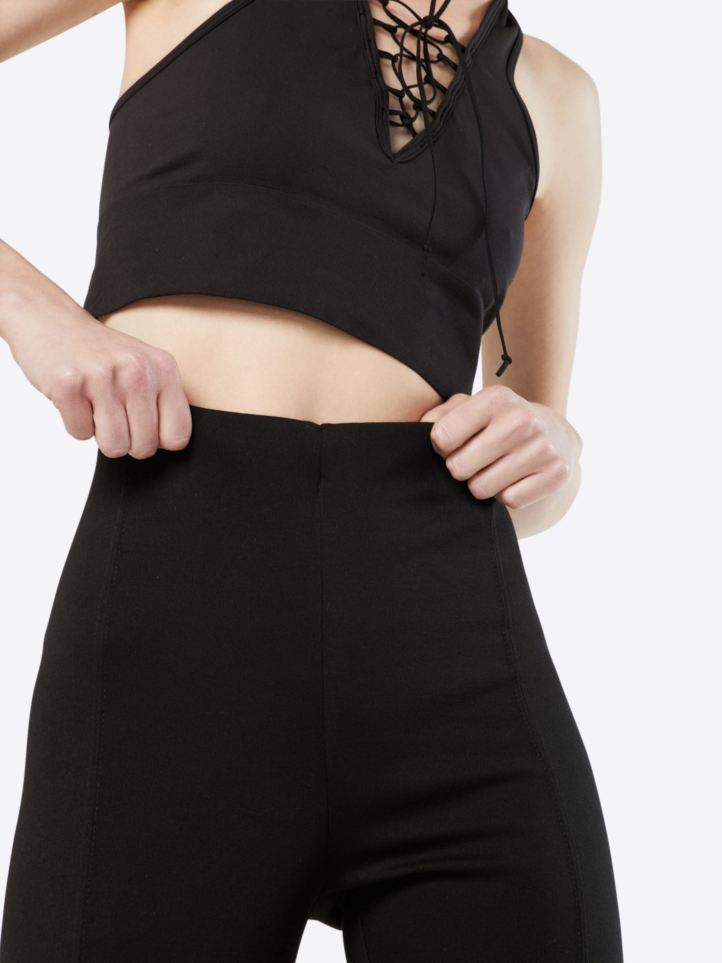 Outlet Neuesten Kollektionen Meistverkauft VILA Skinny Leggings 'VIFAUNAS' Preiswerte Reale Eastbay Outlet-Store vTa4dT8AQ
